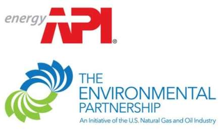 Natural Gas, Oil Industry Launch Environmental Partnership to Accelerate Reductions in Methane, VOCs