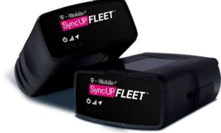 T-Mobile Upgrades SyncUP FLEET to Help Businesses Meet New Federal Safety Mandate
