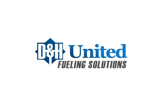 Bill Reichhold Joins D&H United As VP, Growth Strategy