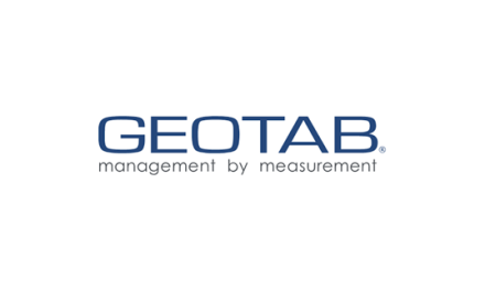 Geotab Surpasses One Million Subscribers