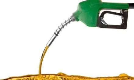 EIA: Growing Octane Needs Widen the Price Spread between Premium and Regular Gasoline