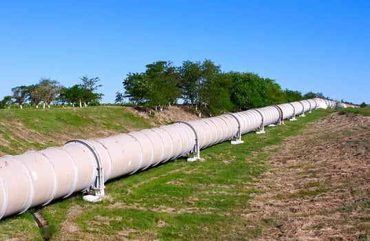 Airlines for America and the National Propane Gas Association Seek Regulation to Ensure Equal Pricing and Transportation Access for Pipeline Shippers