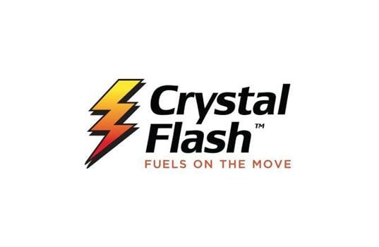 Crystal Flash Welcomes Kevin Kobbins as Senior Environmental & Safety Manager