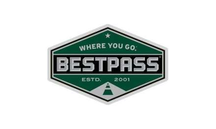 Bestpass Surpasses 400,000 Active Transponders and 200,000 Daily Transactions for Commercial Fleet Customers