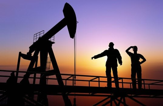 Boston Energy Research Monthly Road Map of Future Crude Oil and Fuels Prices