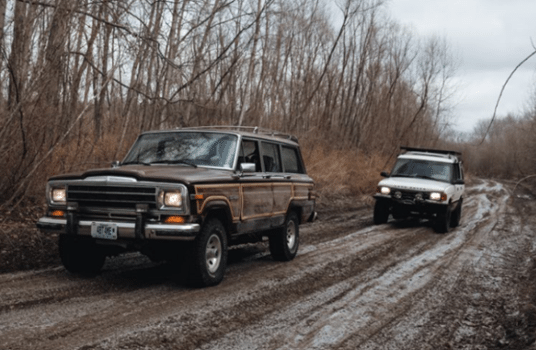 NBB and Cummins Have Some Fun with Biodiesel