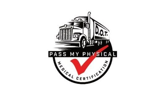 Pass My Physical Announces the Launch of a New Technology Solution That Eliminates Most Delays Related to the DOT Exam Process