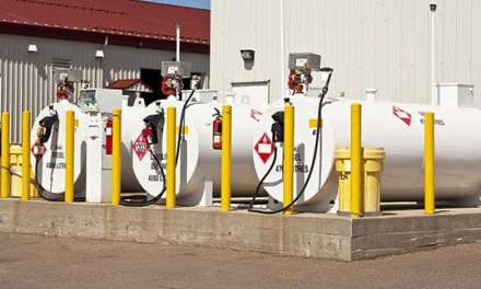 How Often Should You Test Your Bulk Fuel Tank?