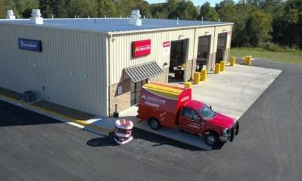 Pilot Flying J Truck Care Offers Free Mid-Trip Inspections for CVSA Roadcheck Event
