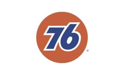 76® Launches Mobile Pay in Portland to Bring Easy Pay-at-the-Pump Features to Locals