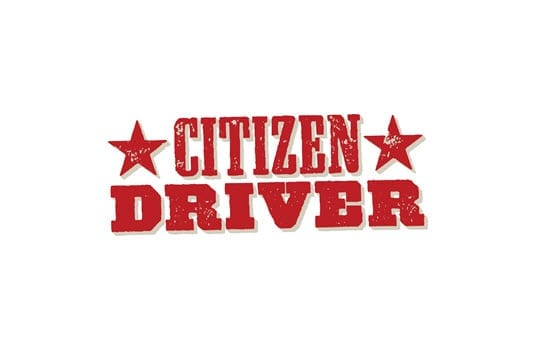 TravelCenters of America Now Accepting Nominations for Sixth Annual Citizen Driver Program