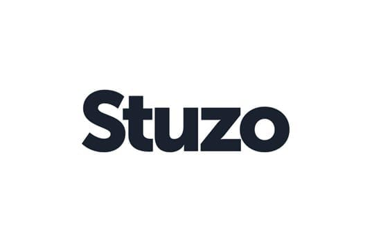 Stuzo Powers Sunoco's Newly Released Mobile App