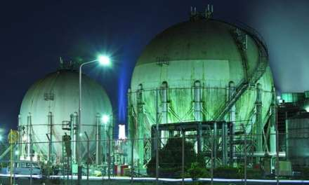 API: EDF Report Reaffirms the Benefits of Increased Use of Clean Natural Gas