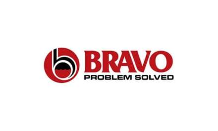 S. Bravo Systems Expands Into Alaska and Hawaii