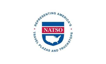 NATSO Statement on Chairman Shuster's Infrastructure Proposal