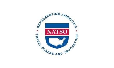 NATSO Alternative Fuels Council Unveils RFS RIN Management Service
