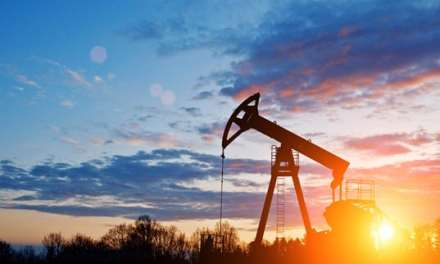 EIA: The United States is Now the Largest Global Crude Oil Producer