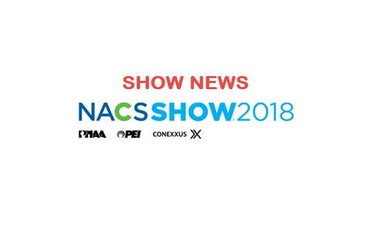 Total Customer Focus is Key to Growing, Says NACS Chairman Joe Sheetz
