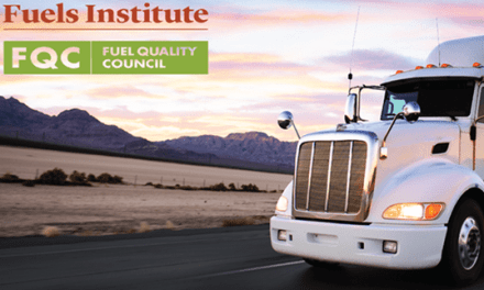 Diesel Fuel Quality Workshop
