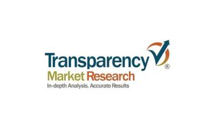 Transparency Market Research: Global Hybrid Vehicles Market to be Worth US$193.29 Bn by 2024