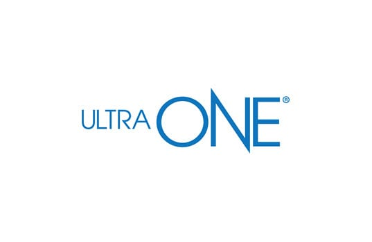 TravelCenters of America Unveils Improved UltraONE® Loyalty Program