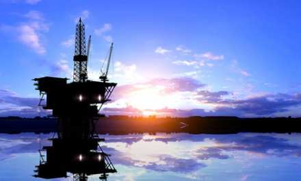 EIA Forecasts World Crude Oil Prices to Rise Gradually, Averaging $65 Per Barrel In 2020