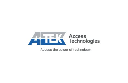 ATEK Access Technologies Launches TSU1000 4G LTE