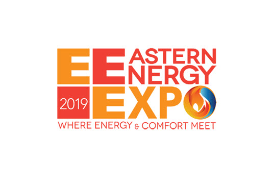 EEE Presents XBX Exploring Biodiesel