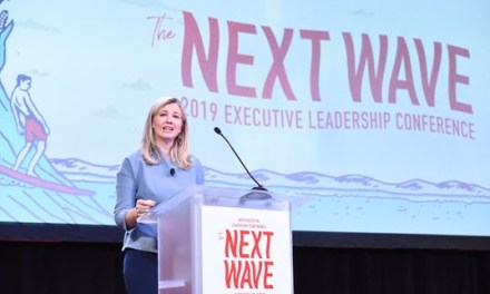 Growth Energy Hosts 10th Annual ELC Conference