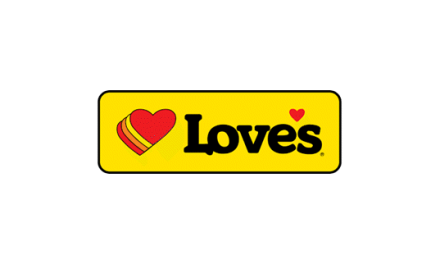 Love's Travel Stops to Host First National Hiring Day on Feb. 28