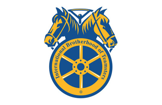 Teamsters Challenge DOT Preemption of California's Meal and Rest Break Rules