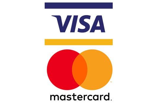 Official Notice: Court Announces $5.54-6.24 Billion Visa or Mastercard Settlement