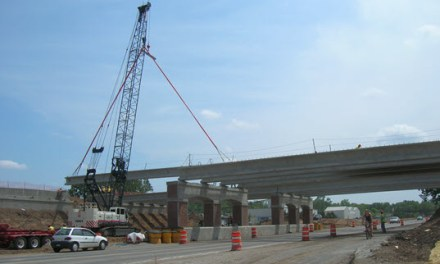ATA Launches New Infrastructure Campaign Illustrating Personal Toll of Deteriorating Infrastructure