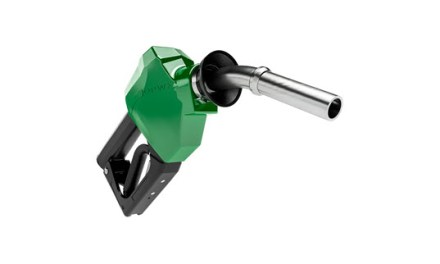 OPW Introduces 14C Nozzle For Cleaner Diesel Fueling Experiences