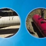 Aging Underground Storage Tanks – Is 25 the New 30?