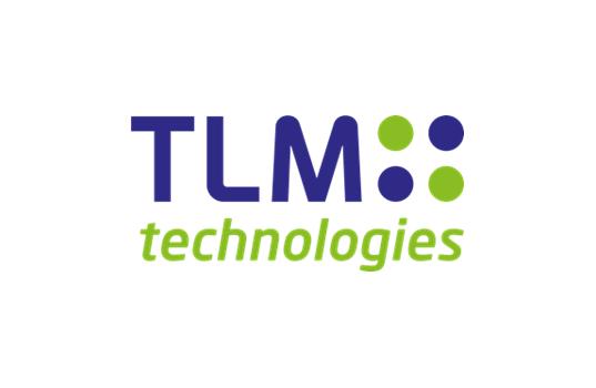 MADIC Acquiring TLM