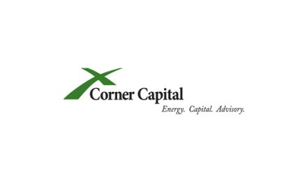 Corner Capital Transaction Announcement – Hinogas Acquisition