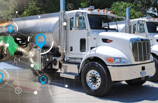 Do All Fleet Fueling Companies Need Petroleum Logistics Solutions?