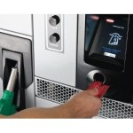 Dover Fueling Solutions Hits Milestone of  30,000 Active Tokheim Crypto VGA™ Outdoor Payment Terminals