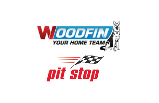 Woodfin Oil Company Selects ADD Systems for Convenience Store Back Office System
