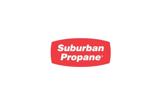 Suburban Propane to Host First National Hiring Event Across U.S. Locations
