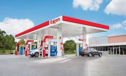 ExxonMobil Unveils New and Improved Synergy Supreme+ Premium Gasoline