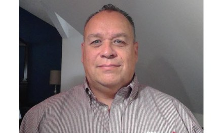 Western Global Welcomes Mike Nelson to Fuel Solutions Group