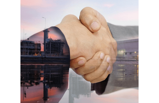 Environmental Issues in a Mergers and Acquisition Transaction