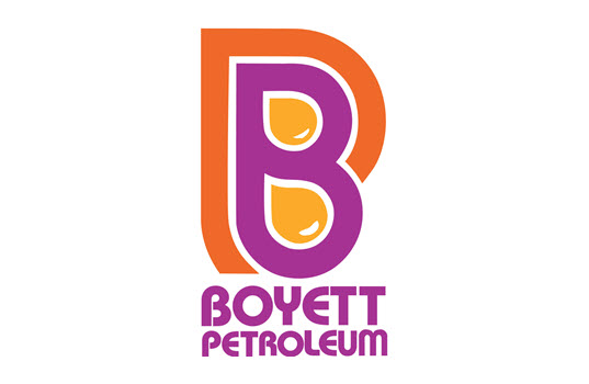 Boyett Petroleum Announces 76® Branding Deal