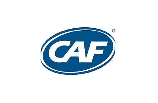 CAF Outdoor Cleaning Now in Europe
