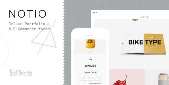 notio-themeforest-preview-image