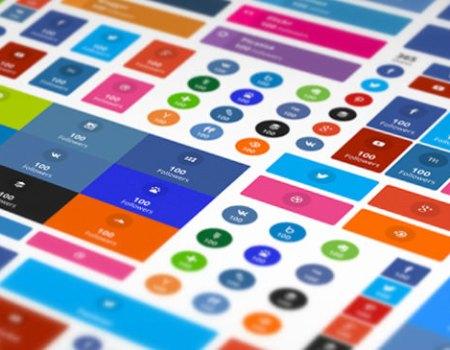 7 Best WordPress Plugins to Show Social Sharing Widgets in Your Blog WordPress Theme