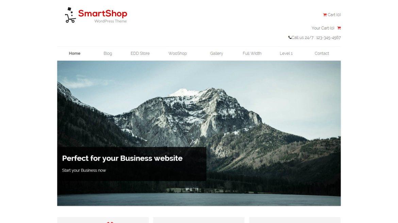 woocommerce-themes-smartshop