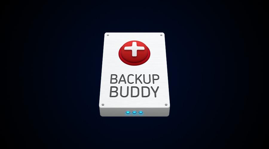 backup-plugins-backupbuddy